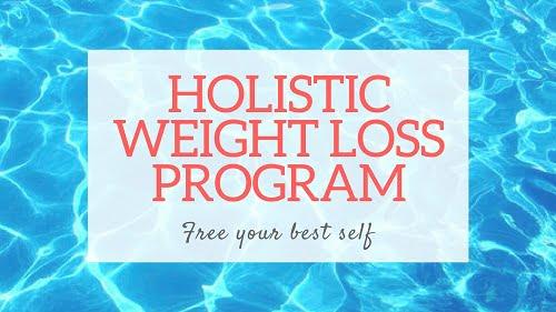 Check Out This Free Mind Body Fat Loss Seminar