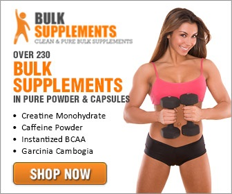 discount supplements
